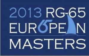 european_rg65_logo_2013