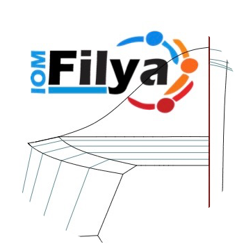 "IOM ""Filya"""